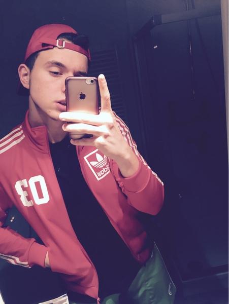 JannikZaffky_16's Profile Photo