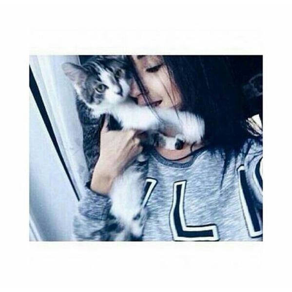 x_hanona_144's Profile Photo