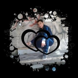 AhmadHmzawe's Profile Photo