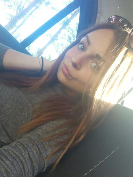olyaZz's Profile Photo