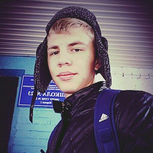 Vlad28_1998's Profile Photo