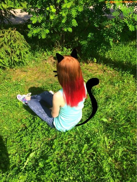 SumFaina24's Profile Photo