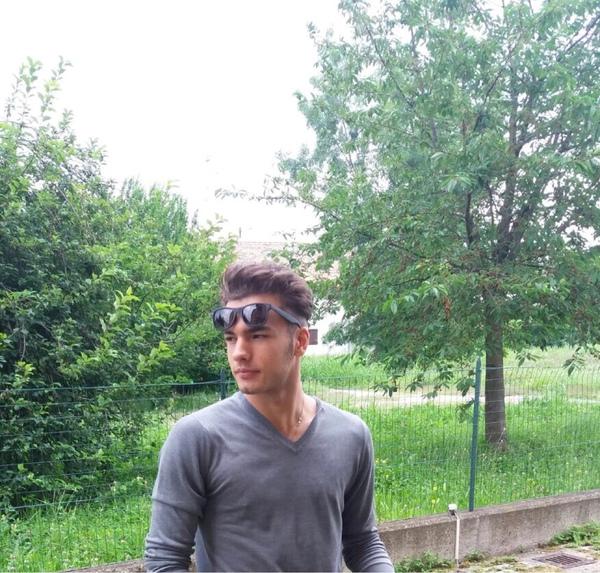 rodrikdimo's Profile Photo