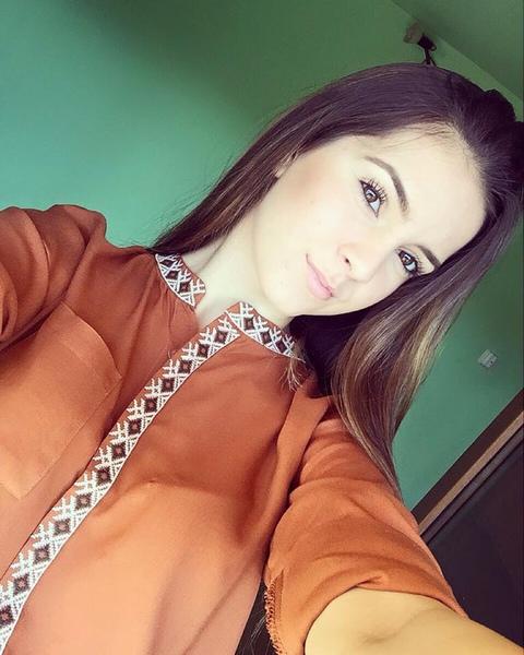 IuliaCatrinoiu's Profile Photo