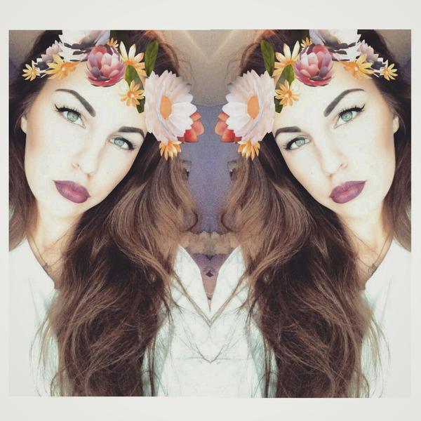 Laura_rumask's Profile Photo