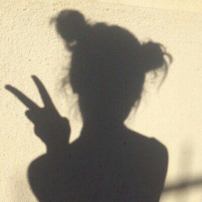 id325898871's Profile Photo