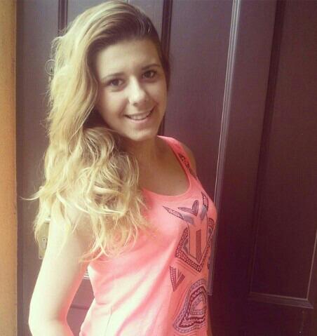 Darianna2013's Profile Photo