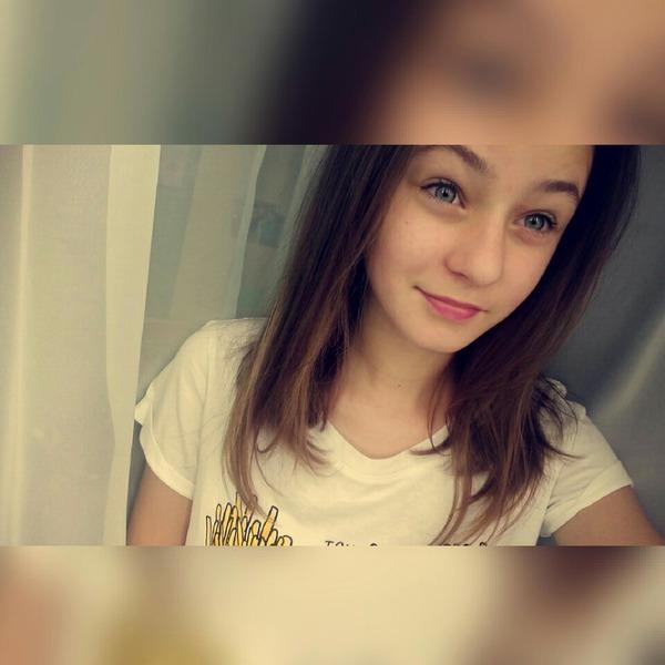 BbabEczka's Profile Photo
