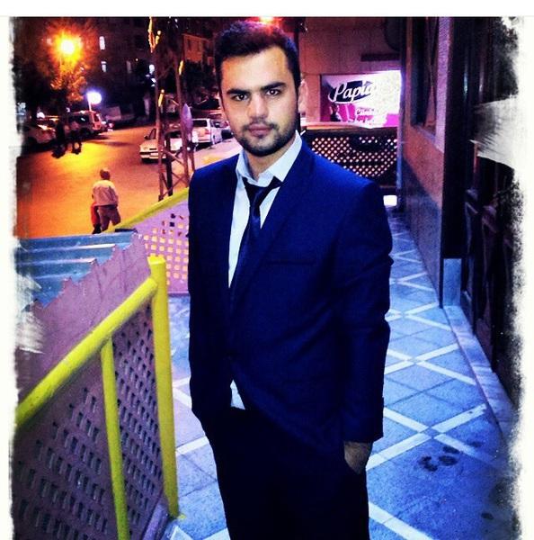 Hesen_ibrahimov's Profile Photo