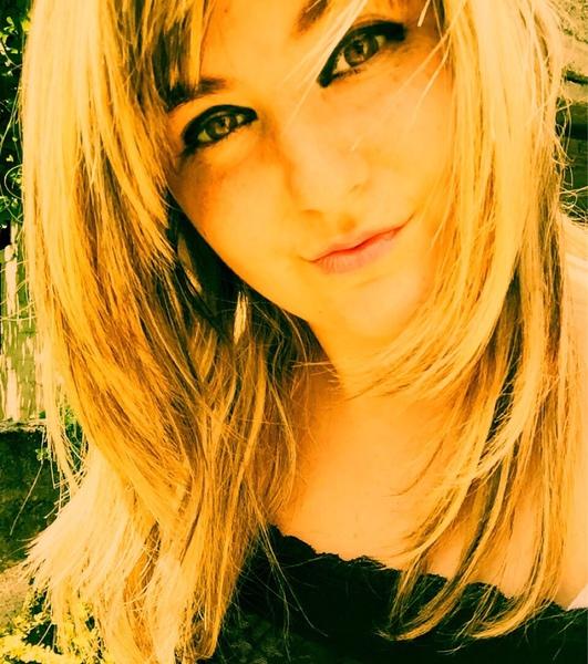 Leoncina1991's Profile Photo