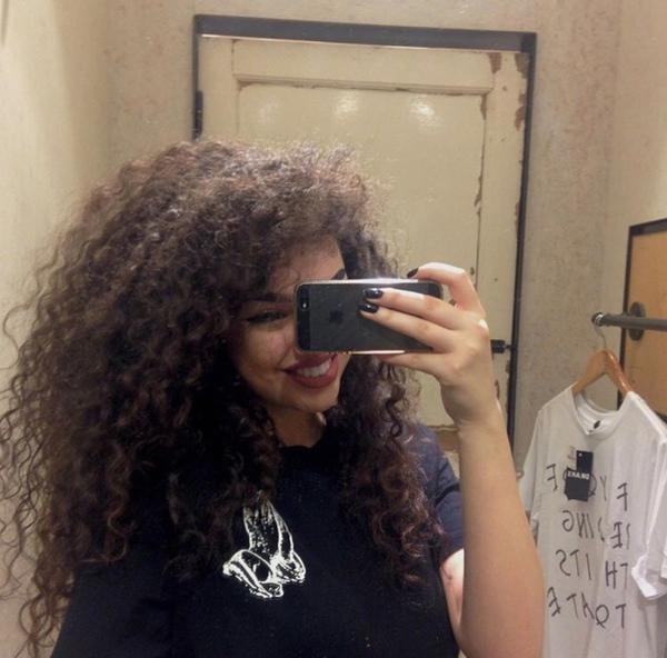 xQueenRx's Profile Photo