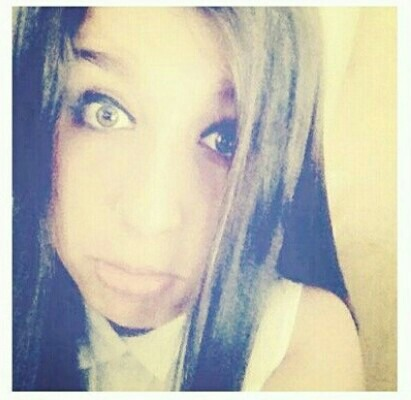 marianap10's Profile Photo