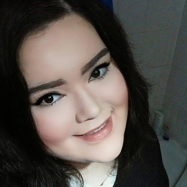 NazanYK's Profile Photo