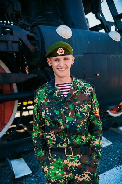 BORODINVOV12's Profile Photo