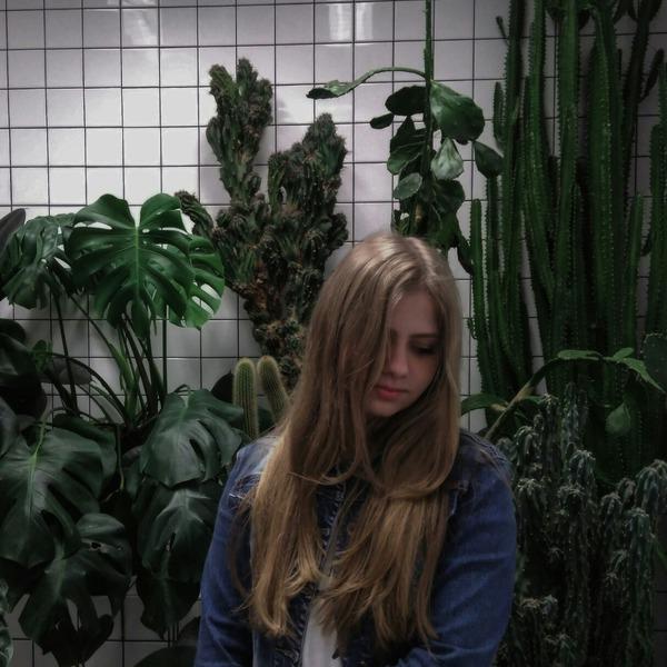 tkach_777's Profile Photo