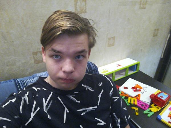 astalmakhovich's Profile Photo