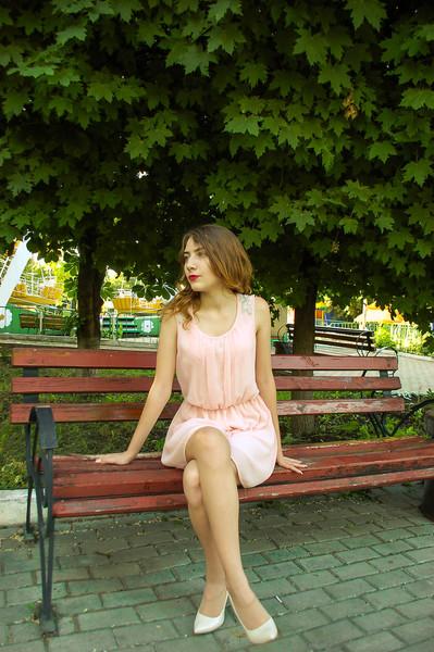 yana_malaya1997's Profile Photo