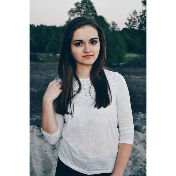 OlaLato838's Profile Photo