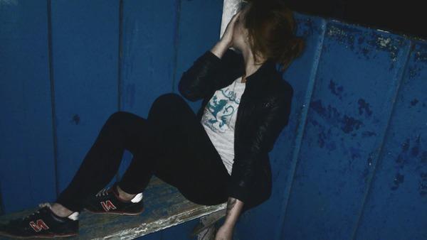 Anna_613's Profile Photo