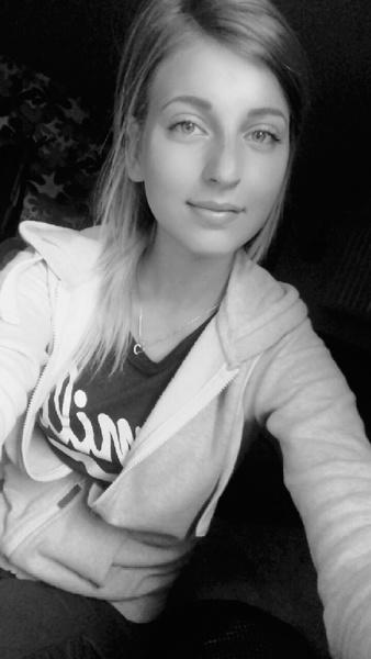 Weeerooooonika's Profile Photo