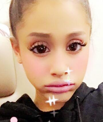 xxKidbieberxx's Profile Photo