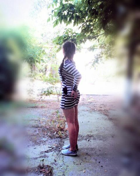 MadinaMironova's Profile Photo