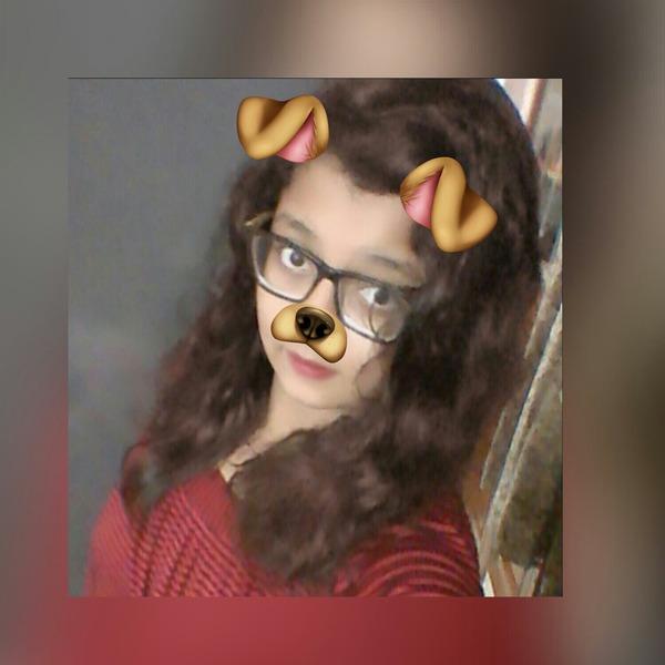 Ayushi20003's Profile Photo