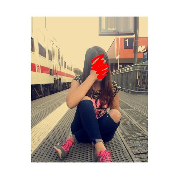 sasa_neuer_x's Profile Photo