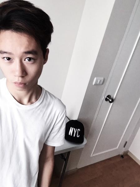 niceyippee's Profile Photo