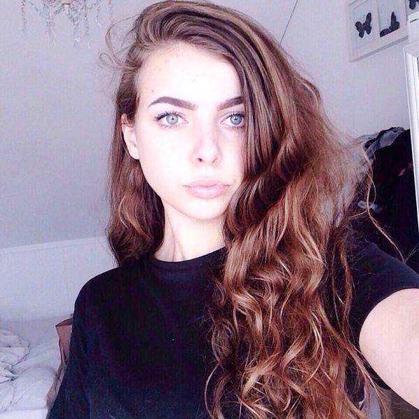 Quintyvanoostrom's Profile Photo