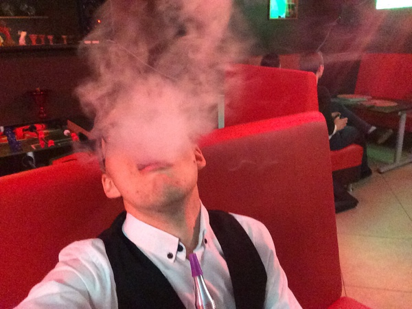 necitqa_smirnov's Profile Photo