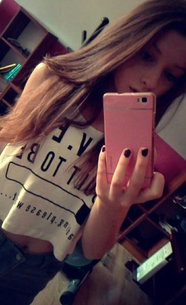 lusia5725's Profile Photo