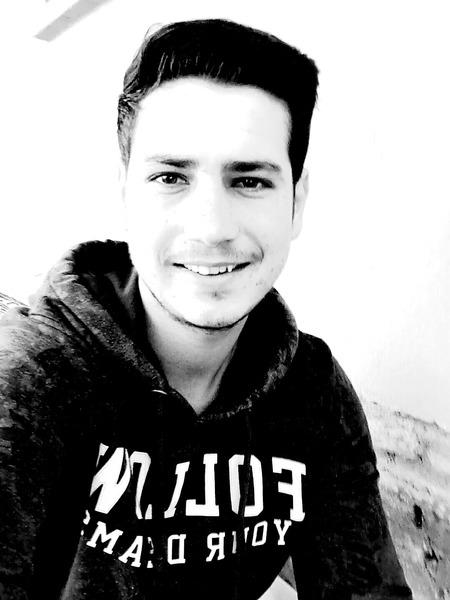 kizilarslan12's Profile Photo