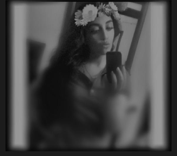 Asalakashour's Profile Photo