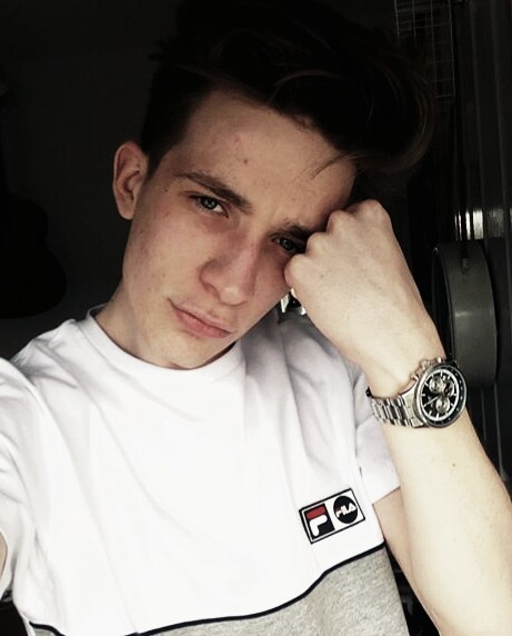 Plemniczek_'s Profile Photo