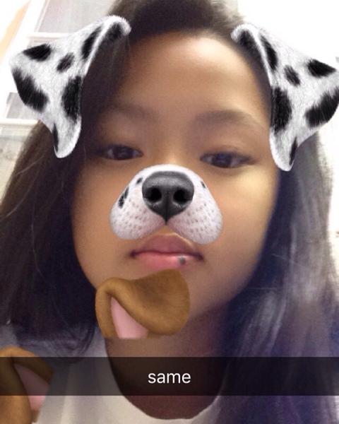 hay_itsshay's Profile Photo