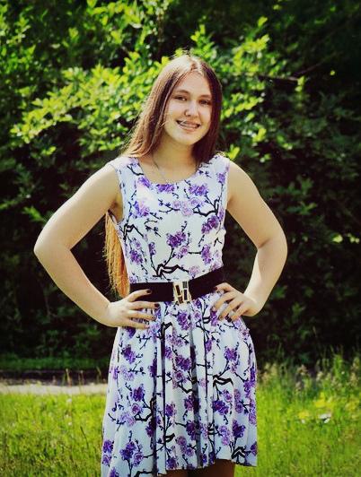 leeeetaaaa's Profile Photo