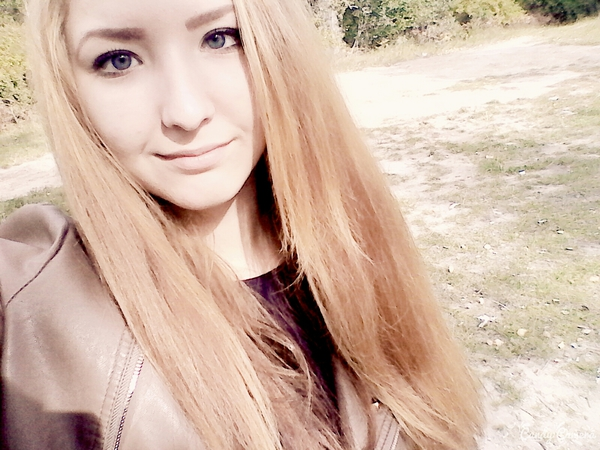 kristinkaprotsko111's Profile Photo