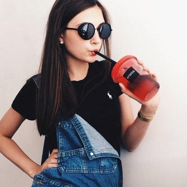 NastyaKu123's Profile Photo