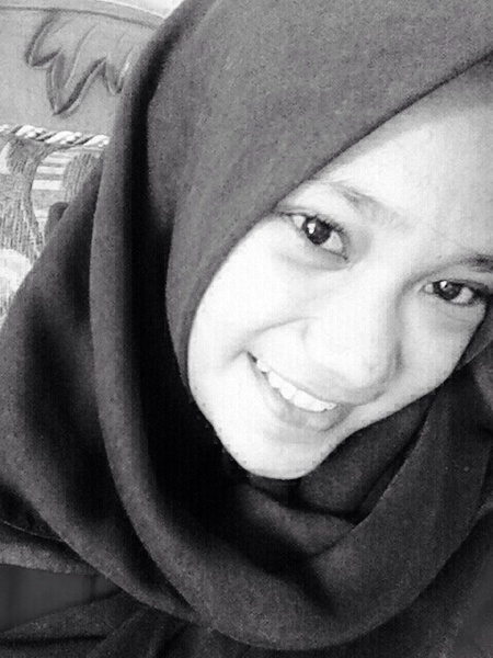 LilychayankalfhaAways's Profile Photo