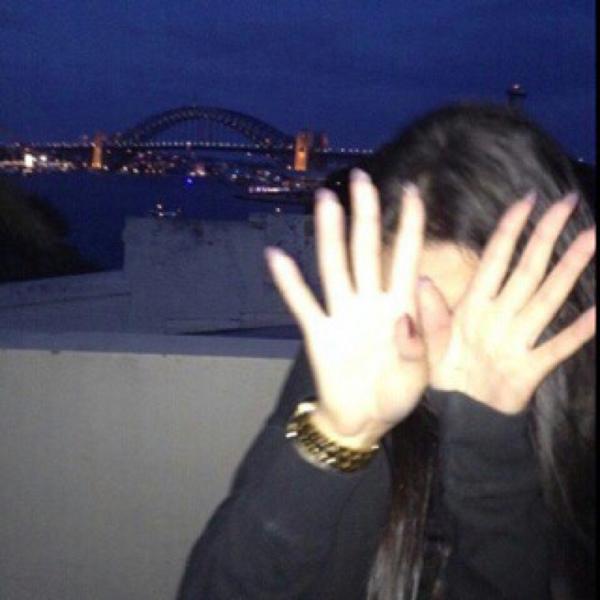 Lujean_2055's Profile Photo