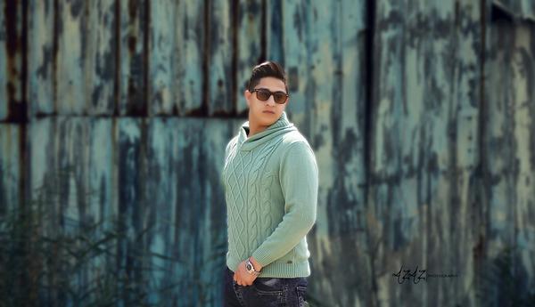 HamdyAzaz's Profile Photo