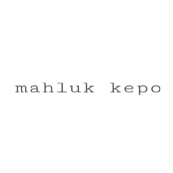 mahlukepo's Profile Photo