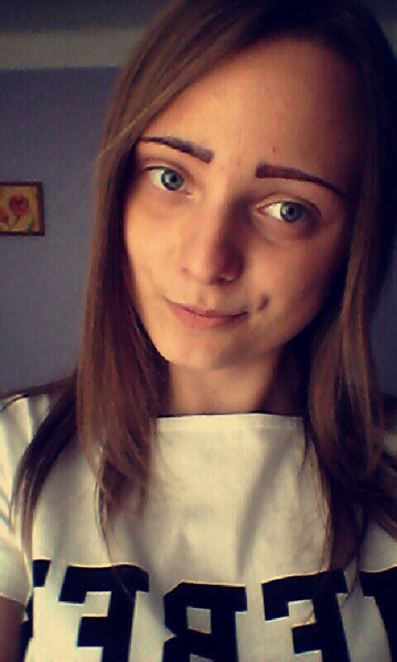 JustysiaBr1's Profile Photo