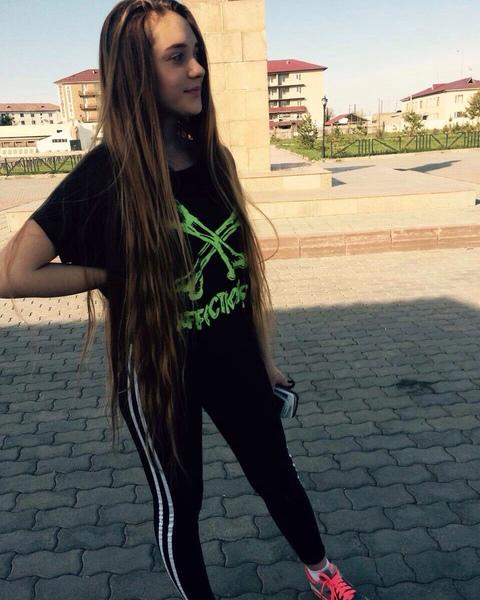 kuanysheevaa's Profile Photo