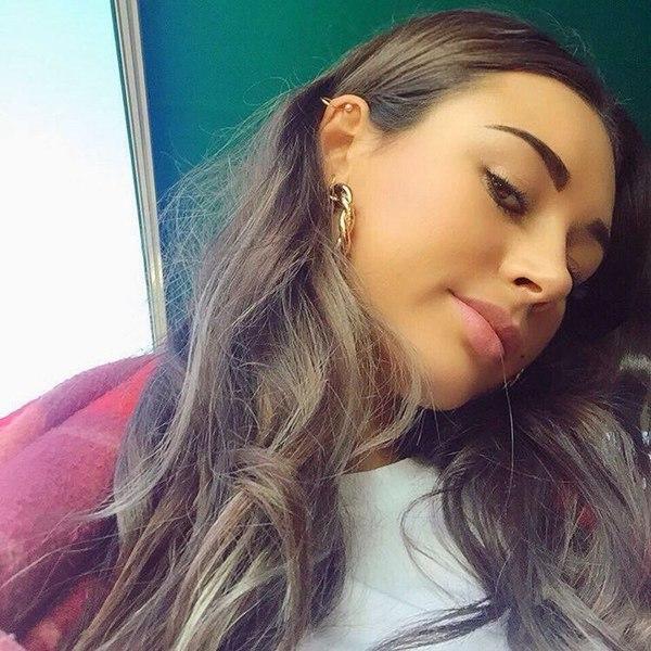 DianaMelison222's Profile Photo