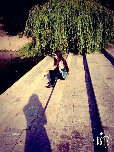 ljaurstyna_'s Profile Photo