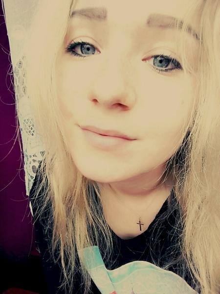 PaulinaBorowczak's Profile Photo