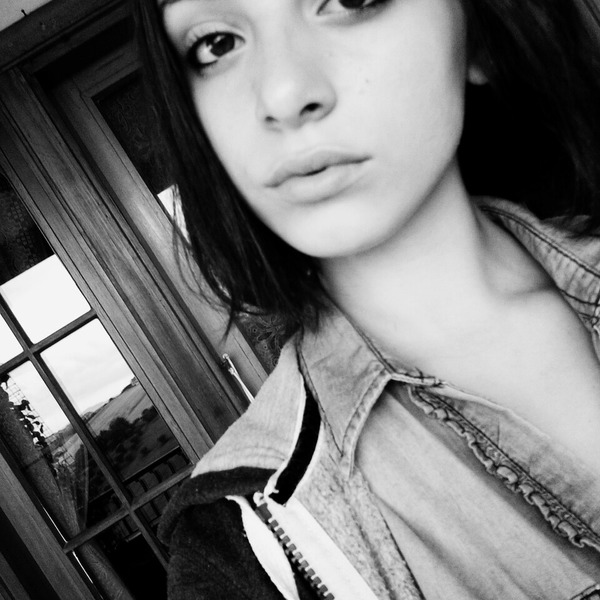 sarahcrisci35's Profile Photo