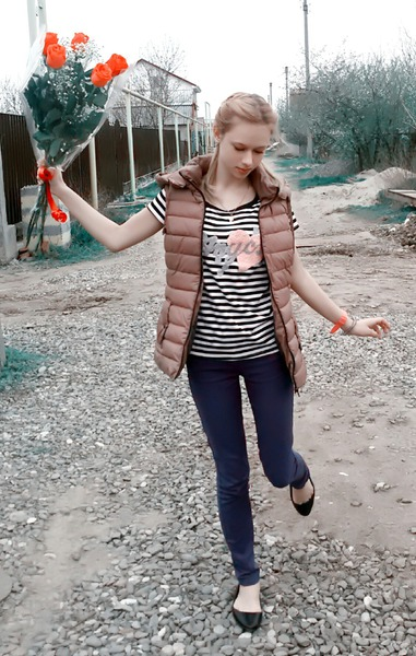 Anna020899's Profile Photo